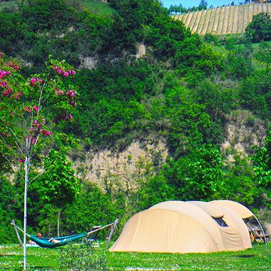 380x380-Agricamp-Picobello-Huurtent-2-minicamping-bed&breakfast-trekking