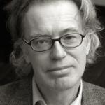 auteur Hans Vogel