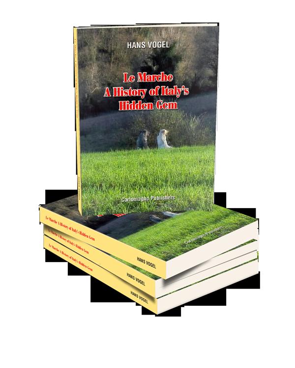 boek-cover-hans-vogel