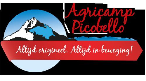 logo-picobello-agricamp-500px