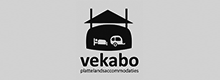 org-grijs-vekabo-Agricamp-Picobello-Huurtent-2-minicamping-bed&breakfast-outdoor